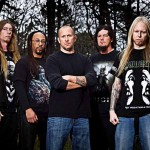 SUFFOCATION, SKELETONWITCH: cambio data