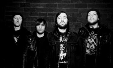 the secret - band nuova - 2012