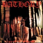 BATHORY – Under The Sign Of The Black Mark