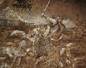 DARKTHRONE-THE UNDERGROUND-2013