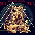 EK ERILAR – The Rune Wizard