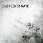 EMERGENCY GATE – You
