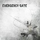 EMERGENCY GATE – You