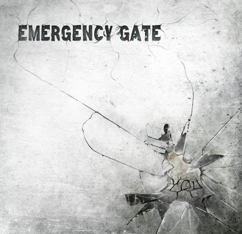 Emergency Gate - You - 2013