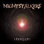 NHORIZON – Nightstalkers