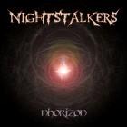NHORIZON – Nightstalkers