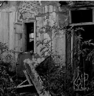 KOLP-THE OUTSIDE-2012