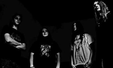 Krypts - Promo - 2013