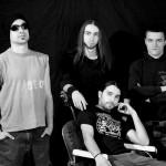 KRYSANTEMIA: contratto con Memorial Records, nuovo album e tour europeo