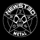 NEWSTED – Metal