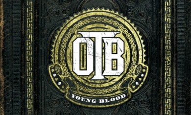 Obey The Brave - Young Blood