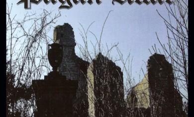 Pagan Altar - Lords Of Hypocrisy - 2013