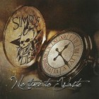SIMPLE LIES – No Time To Waste