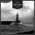 SONS OF AEON – Sons Of Aeon