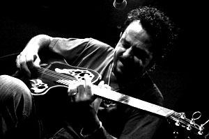 Steve Lukather - 2013 -