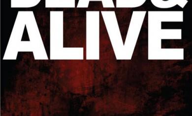 The-Devil-Wears-Prada-Dead-And-Alive-2012