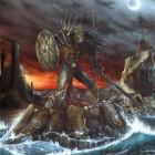 ABSU – The Sun Of Tiphareth