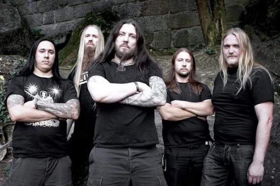 aeon - band - 2013