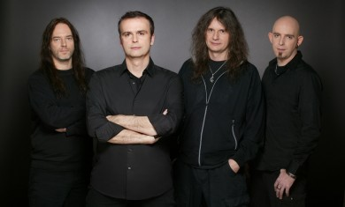 blind guardian - band - 2012