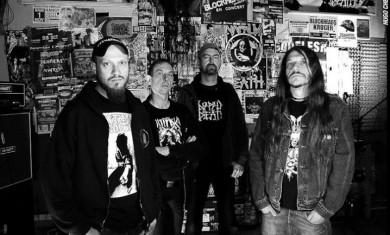 blockheads - band - 2013