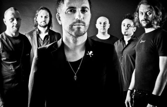 cayne - band - 2013