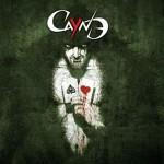 cayne - cayne - 2013
