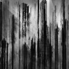 CULT OF LUNA – Vertikal