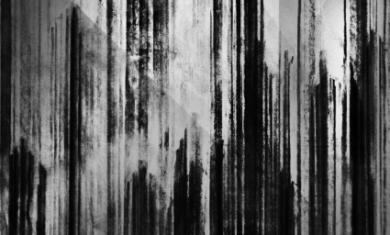cult of luna - vertikal - 2 - 2013