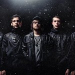 "FIR FOR A KING: il lyric video della nuova ""A Greater Sense of Self"""