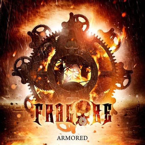 fragore - armored - 2012