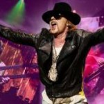 "GUNS N' ROSES: i formati di ""Appetite For Democracy"""