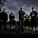 Hatebreed - band - 2012