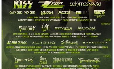 hellfest - locandina aggiornamento gennaio - 2013