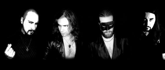 hortus animae - band - 2013