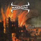 MANHUNT – Manhunt