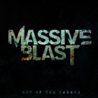 MASSIVE BLAST – Out Of The Garage