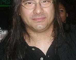 André Matos - 2013