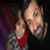 metalitalia - luca galvagni avatar - 2012
