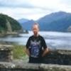 metalitalia - paolo vidmar avatar - 2012