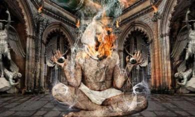 pestilence - obsideo - 2013