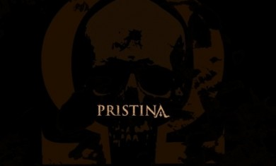 pristina - hopeless-godless - 2013