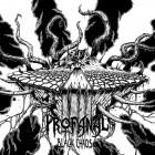 PROFANAL – Black Chaos