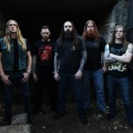 SKELETONWITCH: live video dallo show di San Francisco