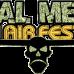 TOTAL METAL FESTIVAL 2014: confermati KREATOR e BE ...