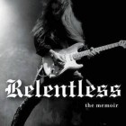 MALMSTEEN – Implacabile, Il Memoir