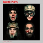 DAMNED PILOTS – Spaced Out
