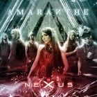 AMARANTHE – The Nexus