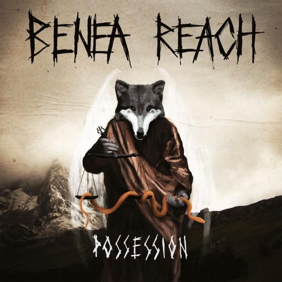 Benea Reach - Possession - 2013
