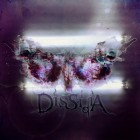 DISSIDIA – The Butterfly Effect