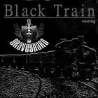 GRAVEYHARD – Black Train Starting